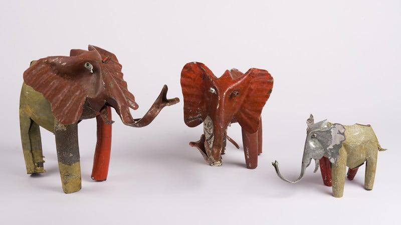 ED-elefant