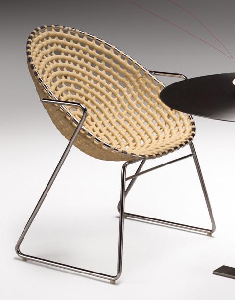 haldane martin isandi. Black Bedroom Furniture Sets. Home Design Ideas