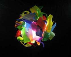 HN bottleform-color-web