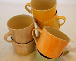 WW-mugs-pastel-group
