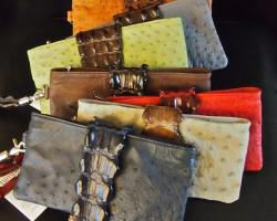 CHM Chimpel-group-of-candy-clutches
