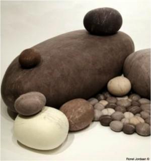 RJ-boulder-group