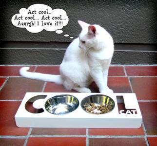 tt-catfood