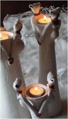 ZIZ-candlesgroup