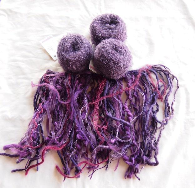 ADM-kit-scarf-shaggy-purplehaze