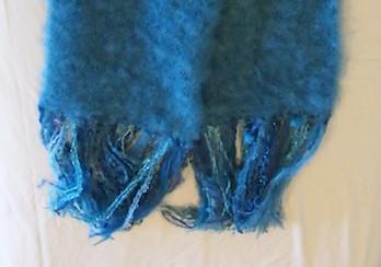 ADM-shaggy-scarf