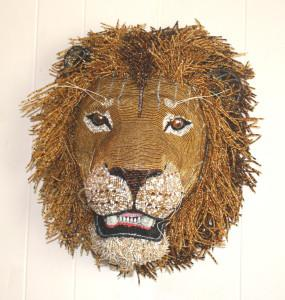 SW-lion-head