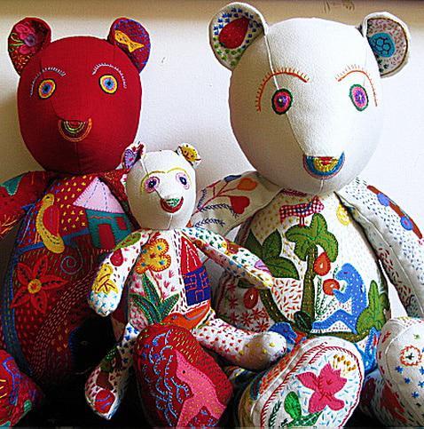 heartworks-teddybear