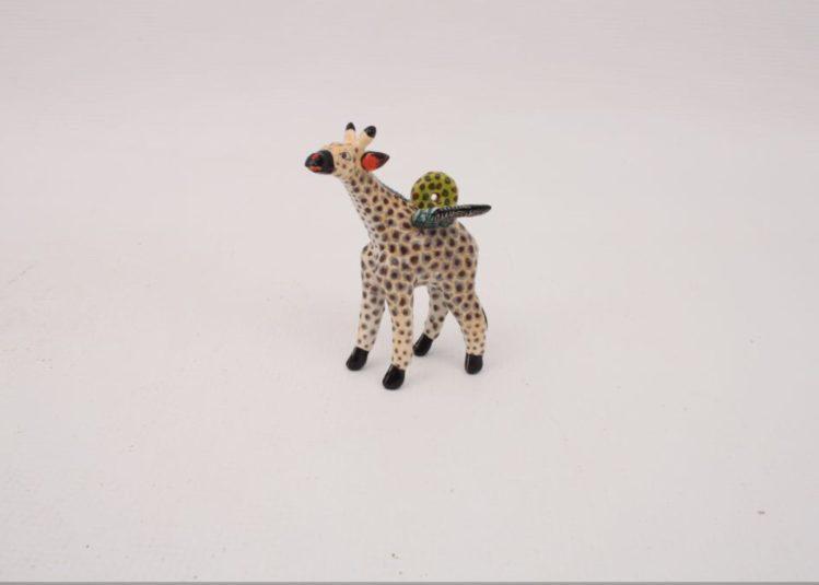 ARD-giraffe-7