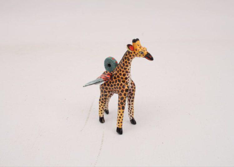 ARD-giraffe-9