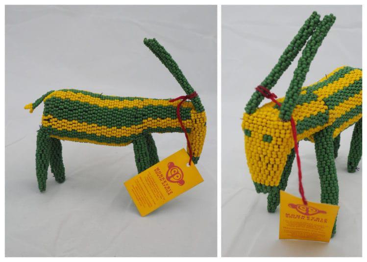 MB-yellowgreen-2