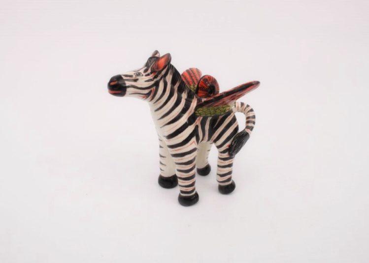 ARD-zebra-13