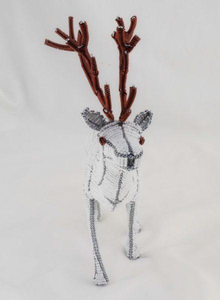 sw-reindeer