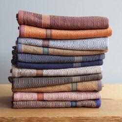 Boma Cloth