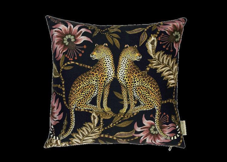 HS-slide-lovebird-leopard-night-50x50