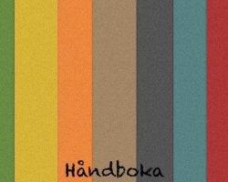 handboka-forside