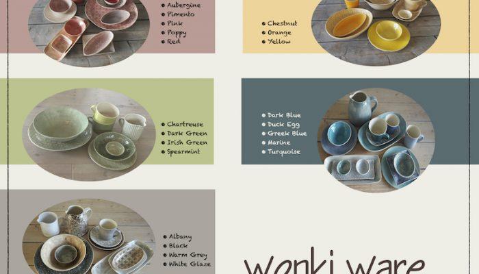 ww-colorsoverview-web